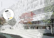 Med Campus Graz