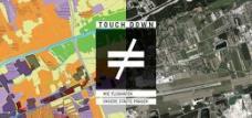 TOUCH DOWN: Wie Flughäfen unsere Städte prägen