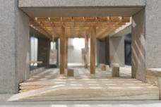architektursommer-laube-c-hda-870x580.jpg