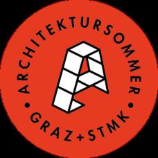 architektursommer_2018.png