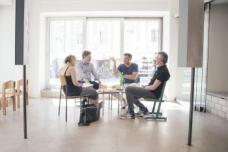 architektur_und_gesundheitswesen_interview_toni_muhr_c_clara_wildberger-hda.jpg