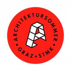 logo_archsommer.png