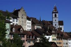 aarau_unterstadt