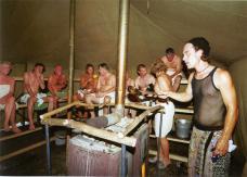6_sauna-extravaganza_2003.jpg