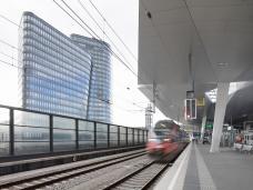 oebb-zentrale-31bahnsteigvon-osten