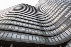 oebb-zentrale-71fassade-vorplatz