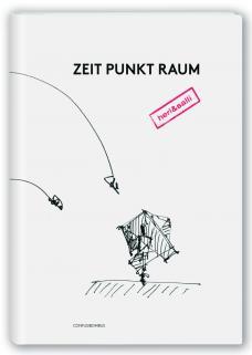 Cover-ZEITPUNKTRAUM.jpg