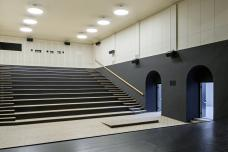 11_dfa_hurnaus_studio_moliere_theatre.jpg