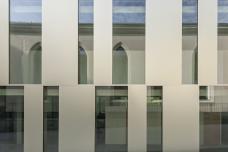 12_dfa_hurnaus_facade.jpg