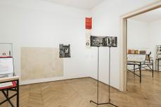 17_freud_museum_at01_02_chertha_hurnaus.jpg