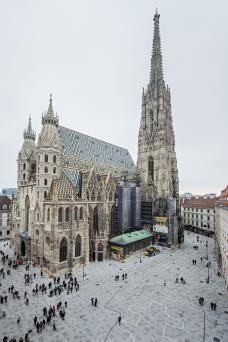 clemens-kirsch-architektur_stephansplatz_chertha-hurnaus_01.jpg