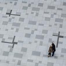 clemens-kirsch-architektur_stephansplatz_chertha-hurnaus_02.jpg
