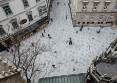 clemens-kirsch-architektur_stephansplatz_chertha-hurnaus_03.jpg
