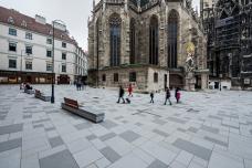 clemens-kirsch-architektur_stephansplatz_chertha-hurnaus_06.jpg