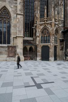 clemens-kirsch-architektur_stephansplatz_chertha-hurnaus_08.jpg