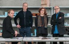 poll_architekten_hurnaus.png
