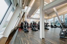 Thalia Neu_fitnessstudio