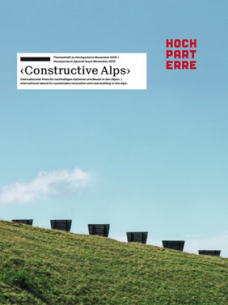 constructive_alps_2015.png