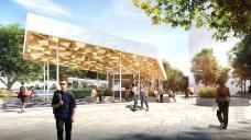 pavillon_hohensinn_architektur-pixlab_studios.jpg