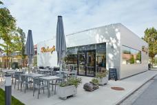 hbp_g15-parkcafe-gralla-rhbp_g.ott_.jpg