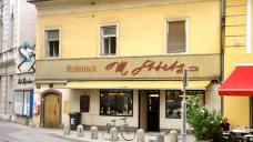 01_Füllferderhaus