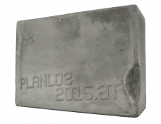 planlos Award 2015