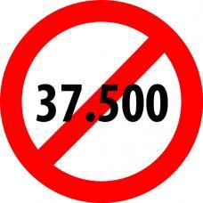 stop37500.jpg