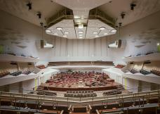 11_greatamber_concerthall_viewtostage_c_indrikis_sturmanis.jpg