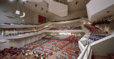 12_greatamber_concerthall_viewauditorium1_c_indrikis_sturmanis.jpg