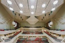 13_greatamber_concerthall_view_auditorium2_c_indrikis_sturmanis.jpg