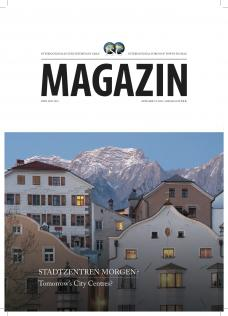 ISG Cover Magazin neu