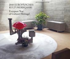 isgm_1_2018_europaisches_kulturerbjahr_1_kopie.jpg