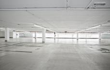 Shopping Arena Salzburg