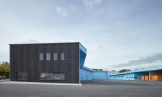 depot_nord_jens_weber.png