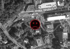 lage_google_maps_2016.jpg