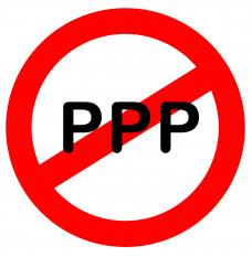 stop ppp
