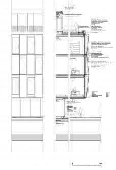 facade_.jpg