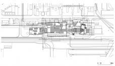 grundriss_eg_ckadawittfeldarchitektur_kopie.jpg