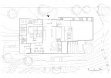 gwk_grundriss_eg_e1_ckadawittfeldarchitektur.jpg