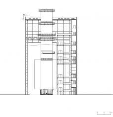 schnitt_ckadawittfeldarchitektur_kopie.jpg
