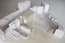 03_gs_architects_projekt_03_-_platz_3.jpg