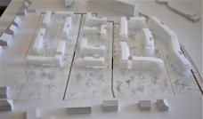 skd_architektur_p17.jpg