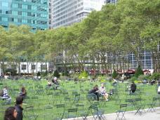 lunchpause_im_park_new_york.jpg