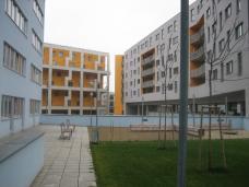 Kabelwerk_Wien-Meidling_img2000