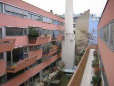 sargfabrik