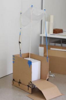 architekturtage_2012_ibini_workshop_5