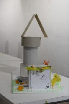 architekturtage_2012_ibini_workshop_6