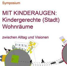 Symposium_kinderbuero