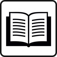 book_720px.jpg