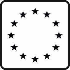 europa_720px.jpg